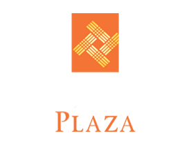 Logo Tunjungan Plaza Surabaya
