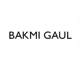 BAKMI GAUL