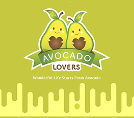 Avocado Lovers
